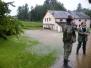 Povodně 2009