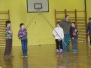 Rybářský kroužek dětí v Hořepníku