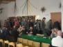 Výroční členská schůze – 2009
