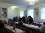 Výroční schůze – 2007