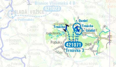 trnavka-3